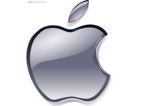 從 Windows 轉換到 Mac,OS X Lion 新手初體驗