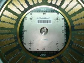 比「ES版」還要原始的「開發版」CPU,賣你1000美元有興趣嗎?