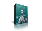 輕巧的防毒軟體ESET NOD32 Antivirus 4