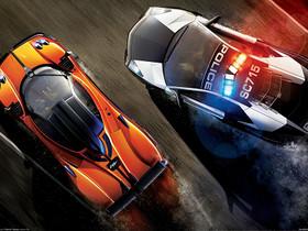 《Need for Speed 極速快感》電影將在2014年2月7日上映