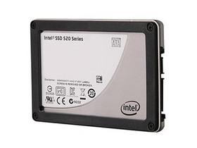 Intel 調整 SSD 售價,可能衝擊整體 SSD 市場