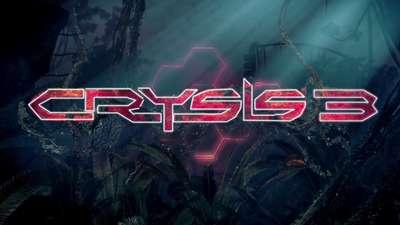 CryENGINE3 和 Crysis 3 技術文件流出,準備操爆你的顯卡