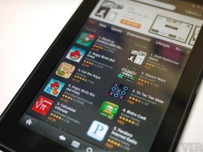 小平板大戰將開打, iPad mini 、Kindle Fire 2、Nexus 7 誰有機會開紅盤?