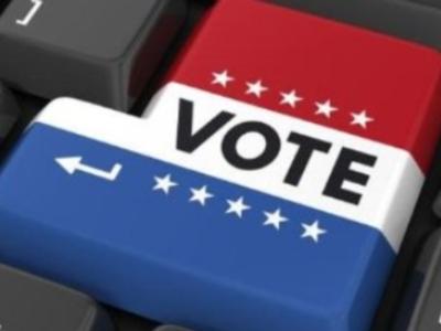 Facebook 與華盛頓州政府,聯手打造網路選民投票與登記