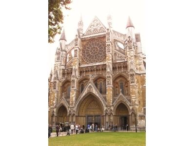 再一次的世界之都-倫敦:泰晤士河、倫敦塔、白金漢宮、倫敦眼、大英博物館巡禮