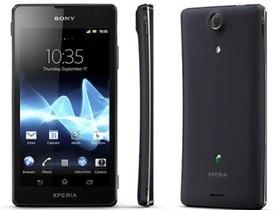 Sony Xperia LT29i Hayabusa  旗艦機將登場?搭載 4.55 吋螢幕、 13 MP 鏡頭