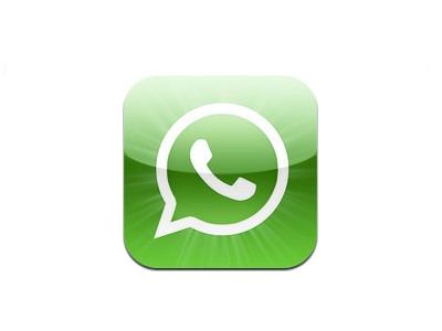 Whatsapp 再度免費,還沒下載的快出手