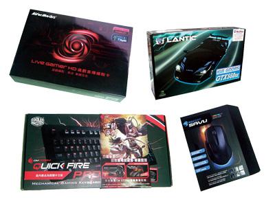 T小編挖寶:老電腦直播遊戲救星、讓老電腦再戰 N 年的 USB 3.0 擴充卡