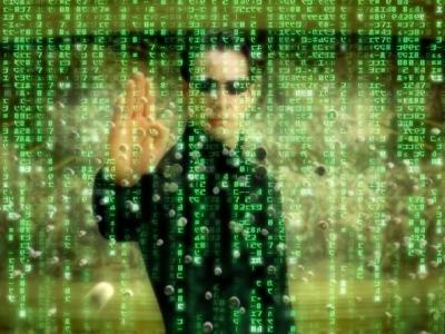 從 Dropbox 資料被盜事件,看使用者 10 個自保方法,強化 PC 與帳號安全