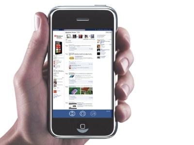 16款手機社群 App 介紹, 新朋友、老朋友,用相片交朋友都行