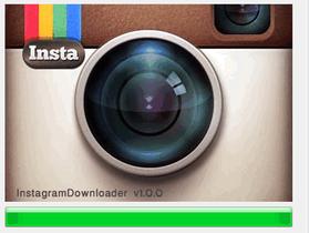一口氣取得 Instagram 帳號全部照片的下載連結,自行備份超簡單