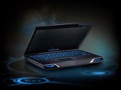 遊戲玩家必看!6款高效能、繪圖強的遊戲筆電,外型就是很搶眼