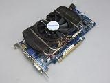 GIGABYTE GV-N250ZL-1GI顯示卡