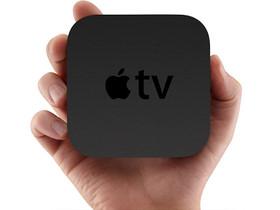 Apple TV 台灣官網上架開賣,售價新台幣 3,690 元