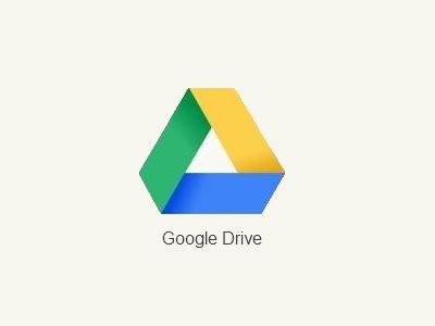 認識 Google 雲端硬碟:基礎玩法、桌面軟體、Android 整合