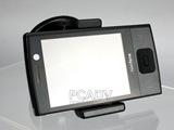 Garmin-Asus第一款WM手機M20