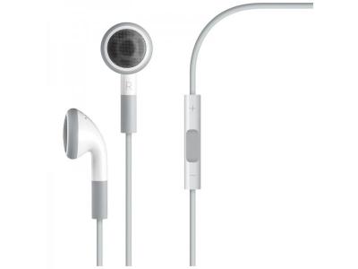 8個你可能不知道的 iPhone 耳機線控功能,例如拍照怎麼按呢?