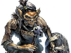 奇幻世界初級怪物指南,以龍與地下城為例,認識這些危險的敵人