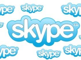 iPad 、 iPhone 版 Skype 再升級,加入照片分享功能、耗電量再減低