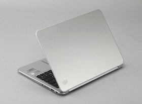 HP ENVY Spectre XT Ultrabook 評測:科技時尚外型、融合家族優點