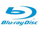 美研究機構:藍光想當電腦光碟一哥,還早!