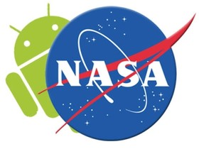 NASA 「PhoneSat」計畫 ,花費 3500 美金完成 Android 衛星!
