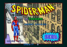 第一款蜘蛛人遊戲、和美國隊長同台、打蜘蛛人…回顧超級英雄的榮光