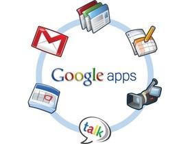 讓 Google 主動給你想要的資訊!用「快訊」追蹤大小事,你的 Google 比別人好用