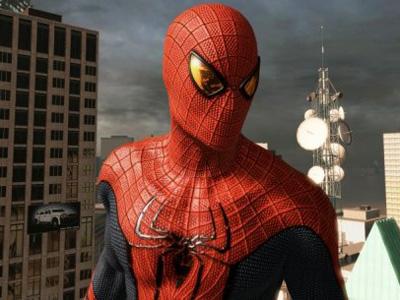 遊戲版《蜘蛛人:驚奇再起》遊玩心得: 延續電影劇情、還可收集原著漫畫