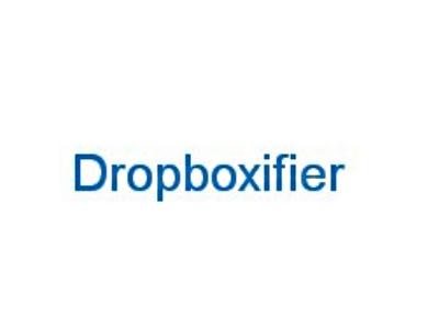 用 Dropboxifier 串連3大免費雲端空間、指定資料夾檔案同步