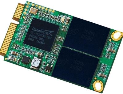 SSD 採購新手須知:速度重點是什麼?記憶體的同步問題