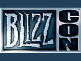 【直擊魔獸盛會Blizzcon 2009】Goodie bag開箱!