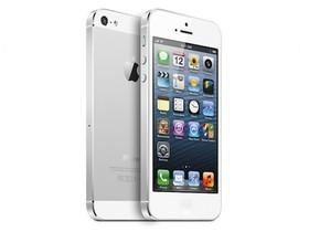 你會買 iPhone 5 嗎?