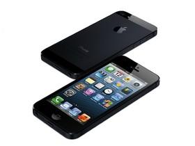 iPhone 5 預購數量再破記錄:一天 200 萬台,數字會說話?