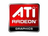 ATI新顯卡晶片RV870「Evergreen」,快1.6倍!