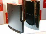 PS3該買新款還是舊款?