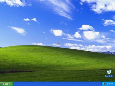 《踢館王》例代Windows,你最鍾意哪一款?