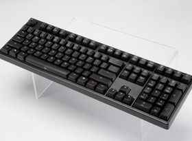 Ducky DK9008 Shine 2:背光花樣最多的機械式鍵盤