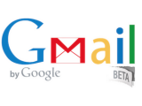 Gmail大當機,你遇上了嗎?