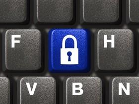 全世界最多人用的信用卡 PIN 碼是?20組最老套的密碼大公開