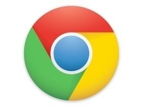 Chrome 22 正式版,對應 Windows 8、提升 Web Game 性能