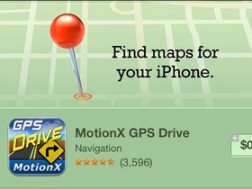 不愛 Apple Maps?替代專區地圖任你挑,但 Google Maps 還得等等!