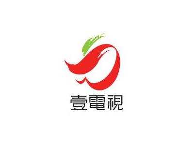 壹電視出售給年代集團,壹網樂也要跟著收攤