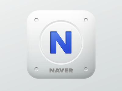 Ndrive 30GB 免費網路空間登場,同步手機上各種資料