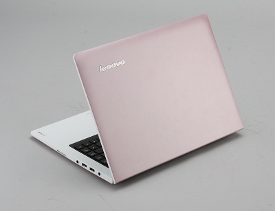 Lenovo IdeaPad S300 評測:13.3 吋 2 萬有找的入門筆電