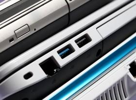 8台3萬有找筆電嚴選,便宜、效能、輕薄機種推薦,還有綜合比較