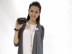 Canon PowerShot G15、S110、SX50 HS、SX500 IS 正式在台上市