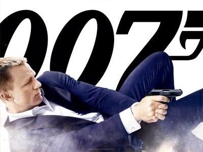《007 空降危機》劇情解密,還有歷代龐德、龐德女郎介紹
