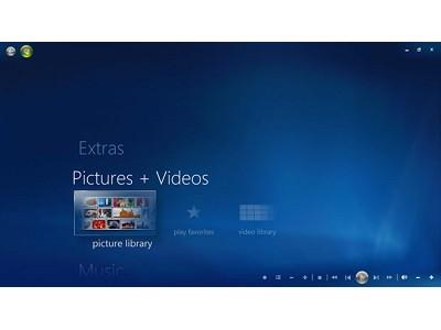 升級 Windows 8 記得申請免費 Windows Media Center 金鑰