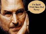 老賈帶著iTunes9與新iPod家族現身!